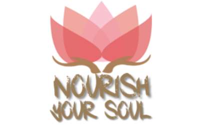Nourish Your Soul Day