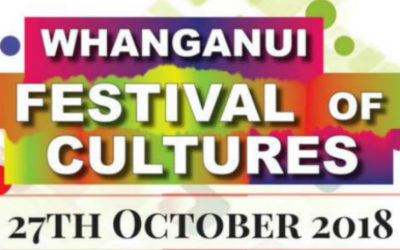 Festival of Cultures