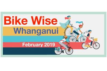 Bikewise February 2019