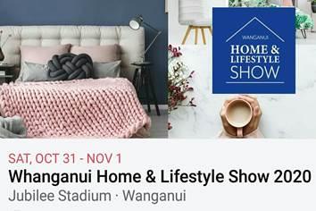 @ Home & Lifestyle