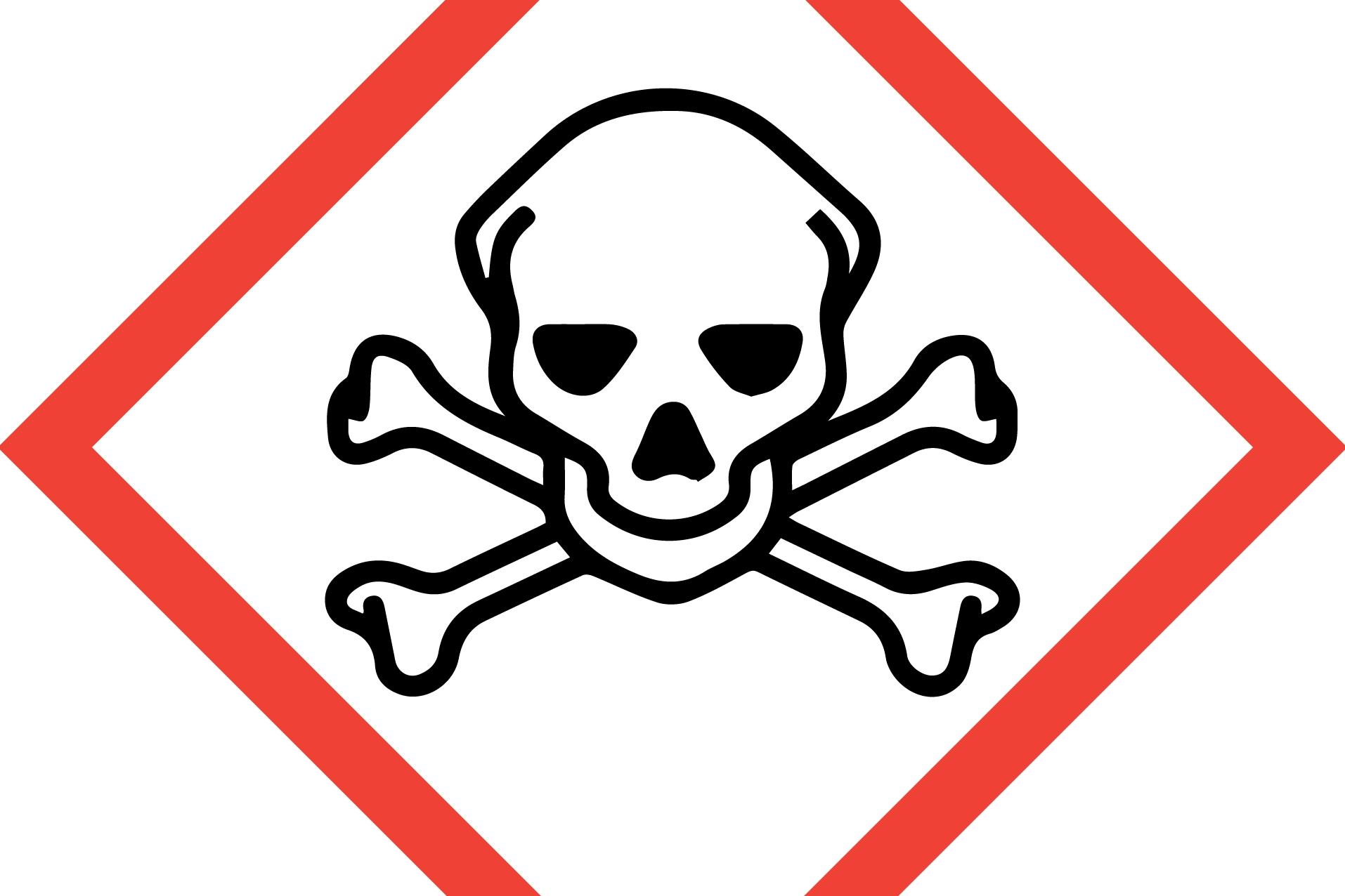 Household Hazardous Waste Collection - Sustainable Whanganui