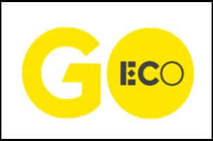 ECO Scholarships