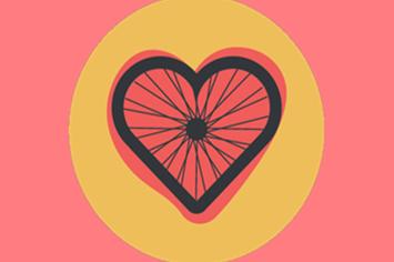 February is Bike Wise Month