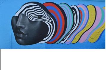 Whanganui Walls 2020
