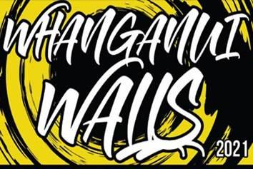 Whanganui Walls 2021