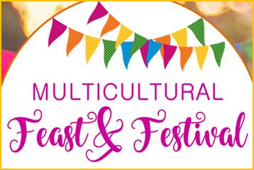 Feast & Festival!